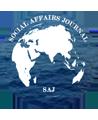 Social Affairs Journal